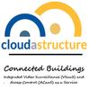 Cloudastructure
