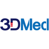 3D Medicines