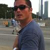 Jeff klimkowski