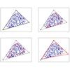 Non-negative matrix factorization via archetypal analysis