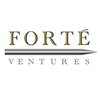Forté Ventures