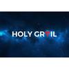 Holy Grail (company)