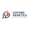 Oxford Genetics