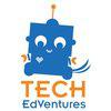 Tech EdVentures