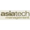 AsiaTech Management