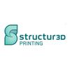 Structur3d
