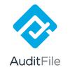AuditFile