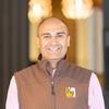 Manu Kumar (entrepreneur)