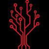 Redtree Robotics