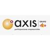 AXIS Participaciones Empresariales