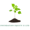 Foundation Equity Corp