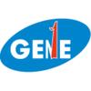GeneOne Life Science
