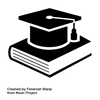 Online Program Management