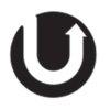 UPGRADED (company)