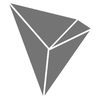 TRON (cryptocurrency)