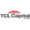 TCL Capital