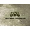 cSoftware Corporation