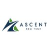 Ascent Technologies