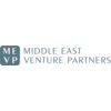Middle East Venture Partners (MEVP)