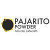 Pajarito Powder