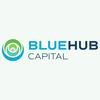 BlueHub Capital