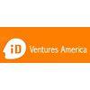 iD Ventures America