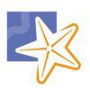 Starfish Ventures