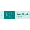 GrandBanks Capital