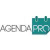 AgendaPro