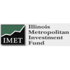 Illinois Metropolitan Investment Fund