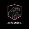 Aragon One