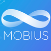 Mobius (cryptocurrency)