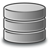 Decentralized File Storage