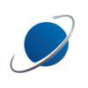 Axiom Space (company)