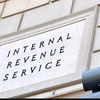 Internal Revenue Code section 409a