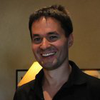 James Kent (entrepreneur)