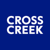 Cross Creek (venture capital)