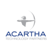 Acartha Group