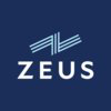 Zeus (real estate company)