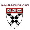 HBS Angels NYC