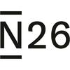 N26 (bank)