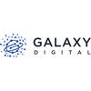 Galaxy Digital Assets