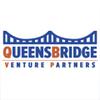 Queens Bridge Venture Partners