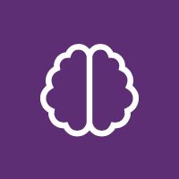 Brain-computer interface thumbnail