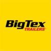 Big Tex Trailers (company)