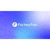FactoryFour