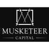 Musketeer Capital