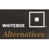 Whitebox Advisors