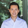 Andy Tran (Investor)