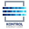 Kontrol Energy Corp.